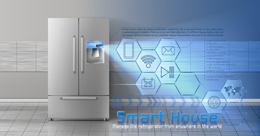 Best Double Door Refrigerators in India