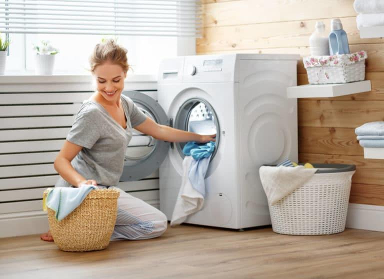 Best Washing Machine in Indian Market