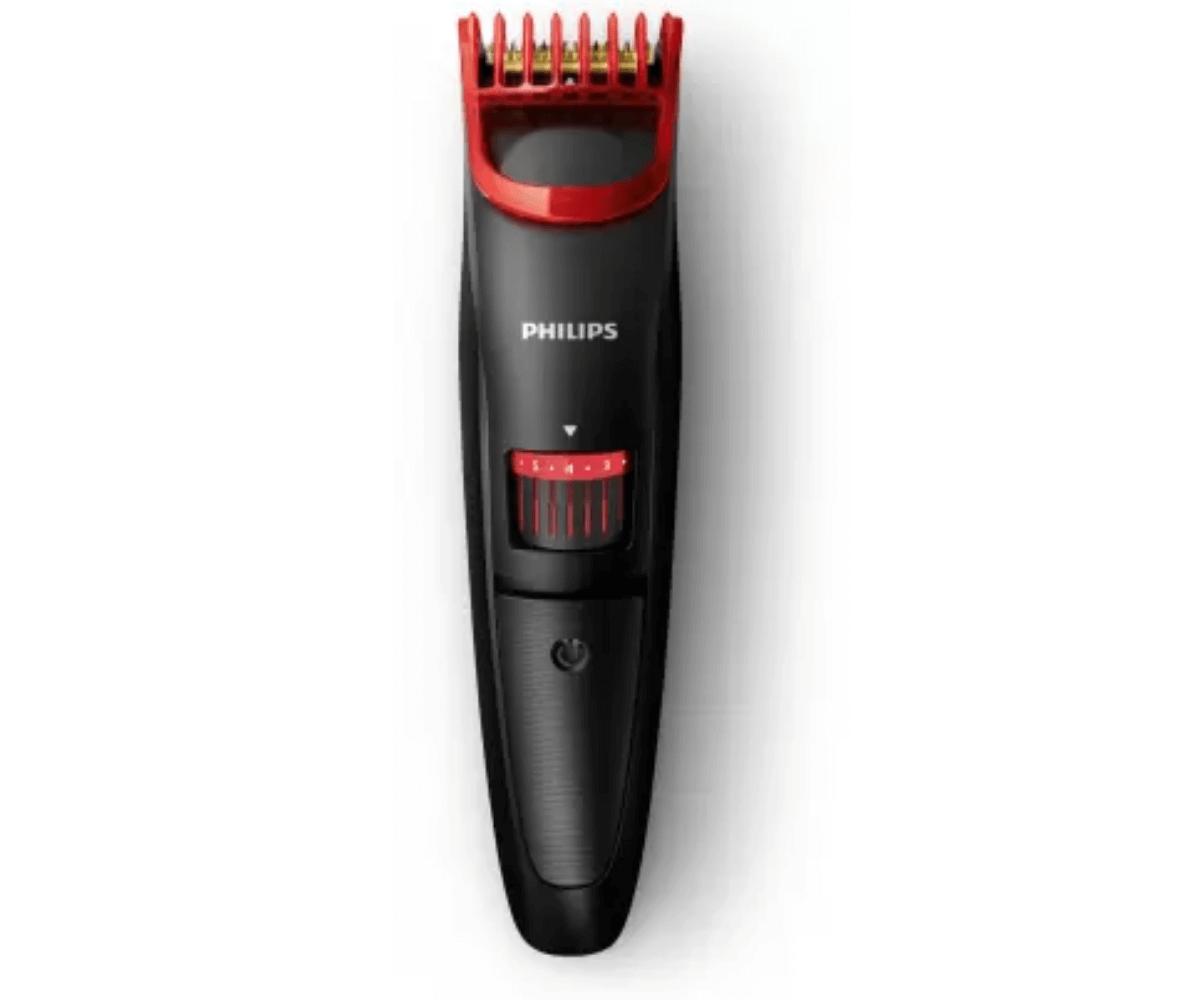 Philips 90 min Trimmer for Men (QT4011/15)