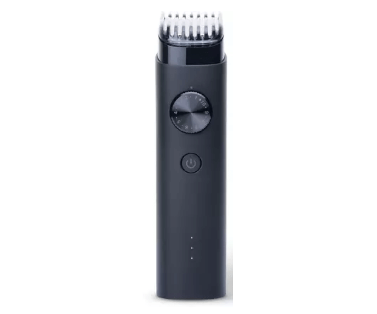 Mi 90 min long Trimmer for Men (XXQ01HM)