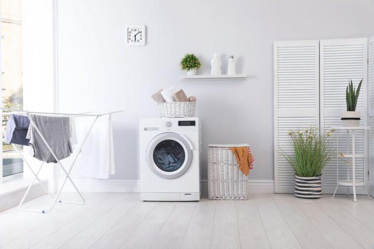 IFB Top Load Washing Machine