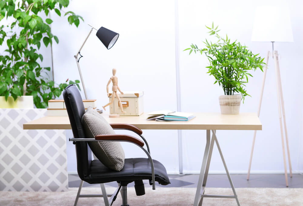 10 Best Office Ergonomic Chair for Long Work in India