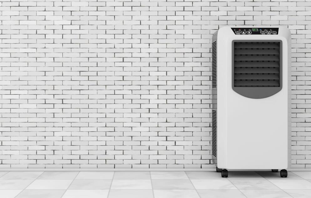 best air cooler