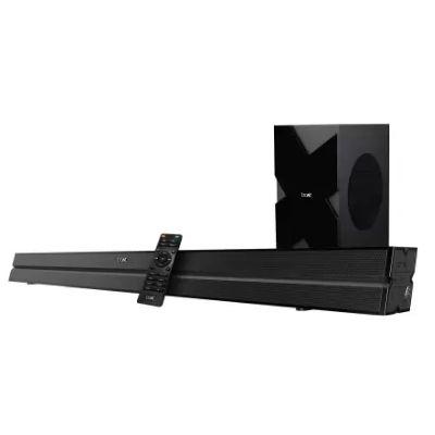boAT Aavante Bar 1550 120W Bluetooth Soundbar