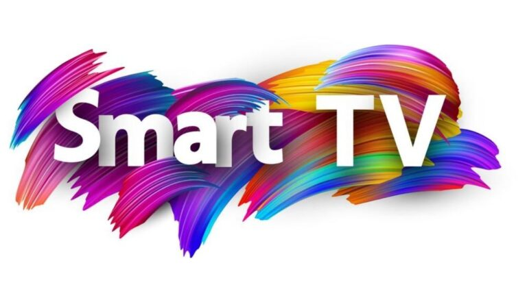 32 Inches Smart TV