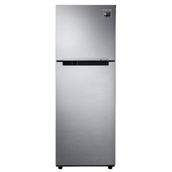 best double door refrigerator