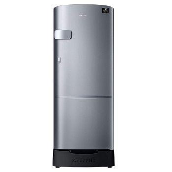 Refrigerator Under 15000