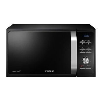 Samsung 23l Solo Microwave Oven in India