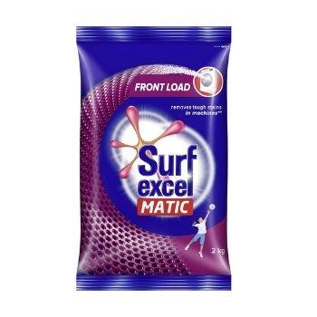 Best Detergent for Washing Machine