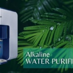 best alkaline water purifier